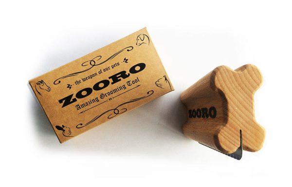 zero-waste-dog-grooming-tool