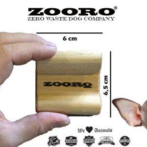 grooming-tool-zooro-mini-zero-waste-dog-company