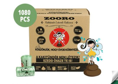 poop-bag-1080pcs-compostable