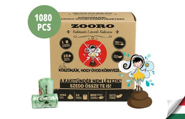 poop-bag-1080pcs-compostable-100%-vegetable