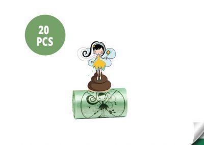 poop-bag-20pcs-compostable