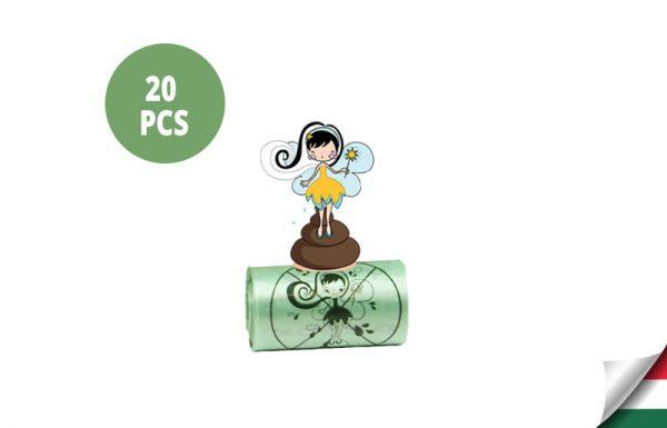 poop-bag-20pcs-compostable-vegetable