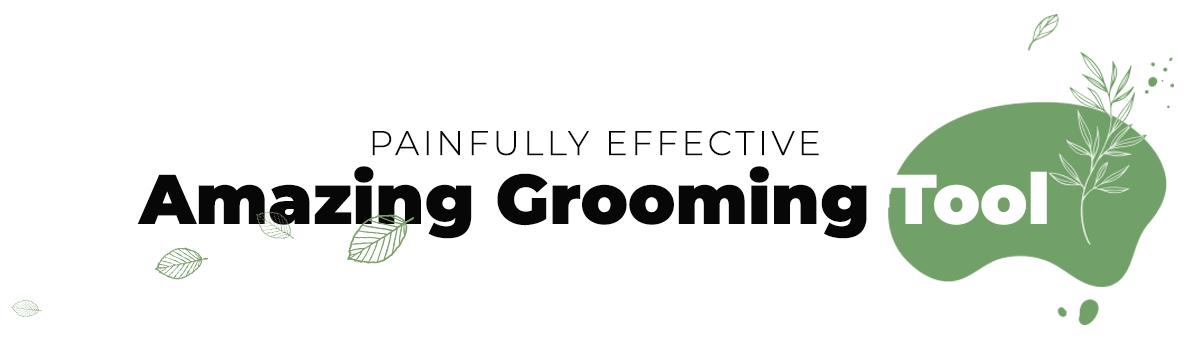 amazing-grooming-tool