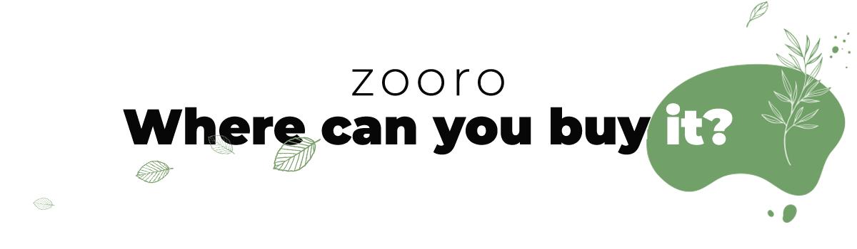 buy-it_zooro-Zero-waste