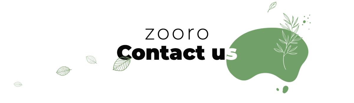 contact-us-zooro