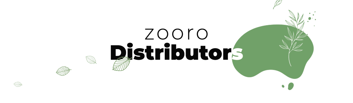 zooro-distributors-zero-waste