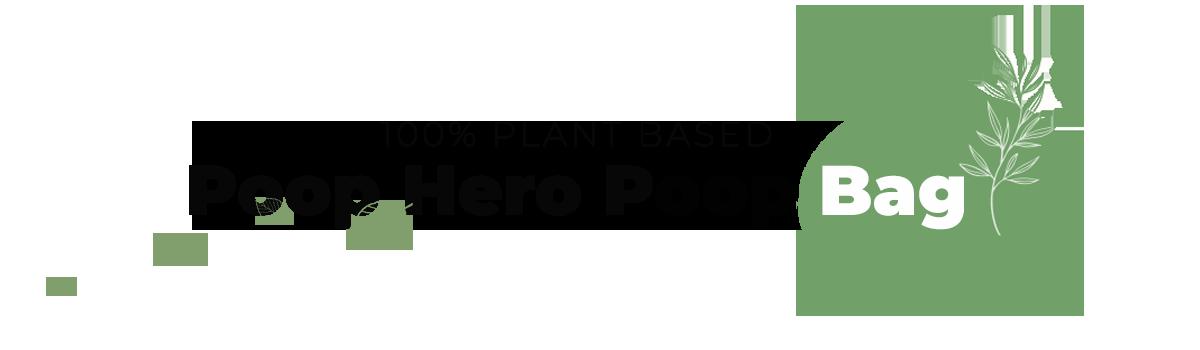 Zooro Zero-waste-poop-hero